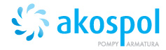 Pompy i armatura | AKOSPOL Opole